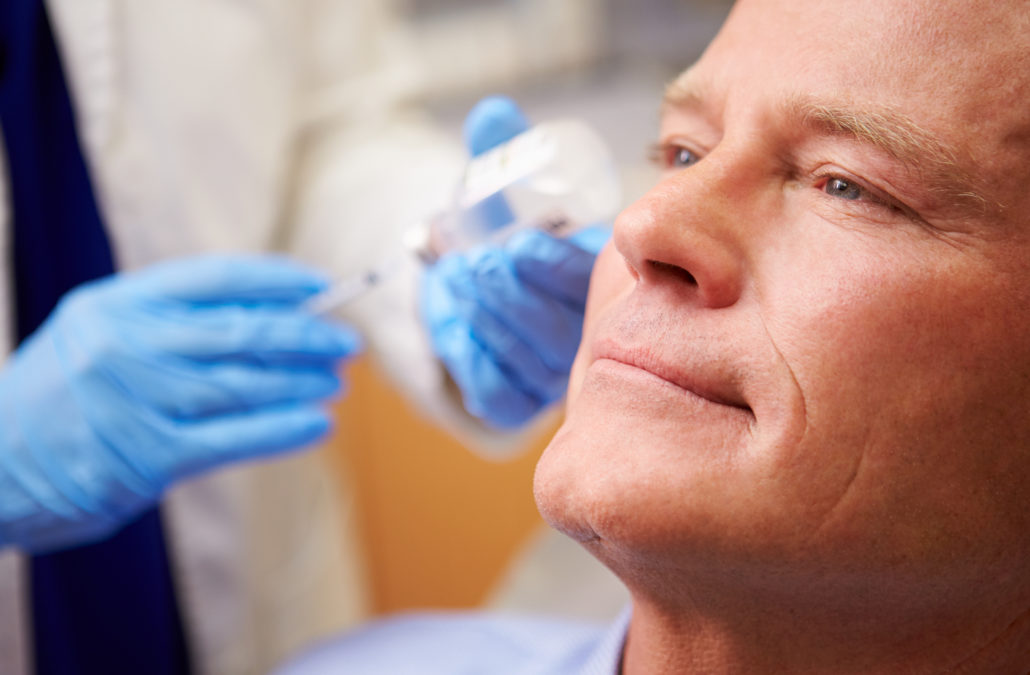 Dermal Fillers   Different strokes for different folks
