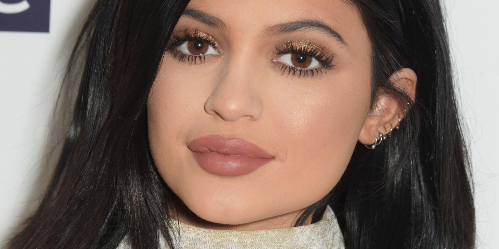 Botox Lips