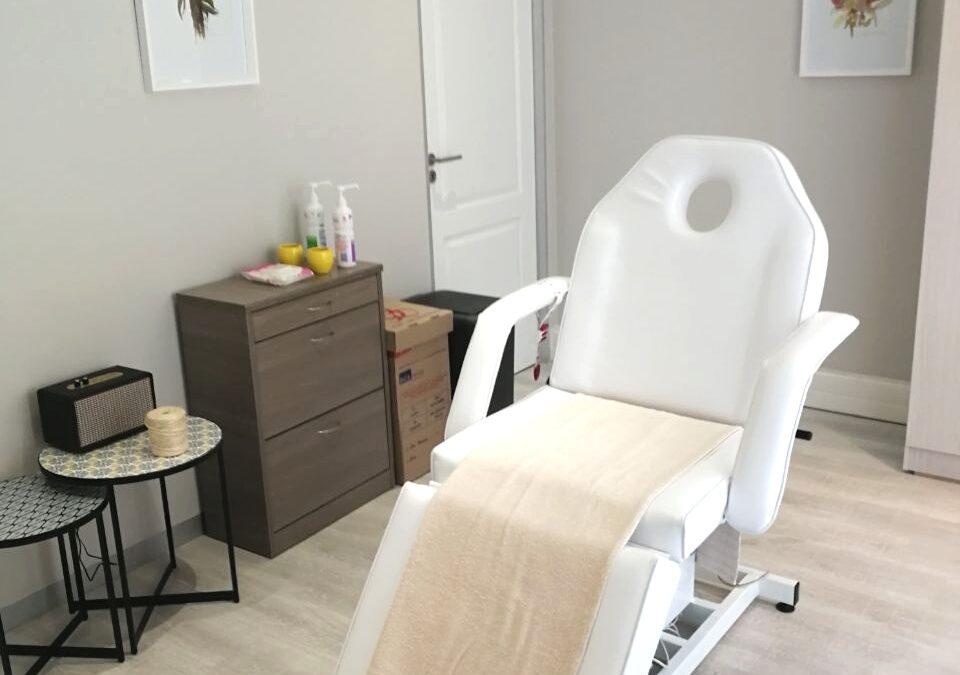 Dermapen Somerset West Cape Town | Collagen Stimulation