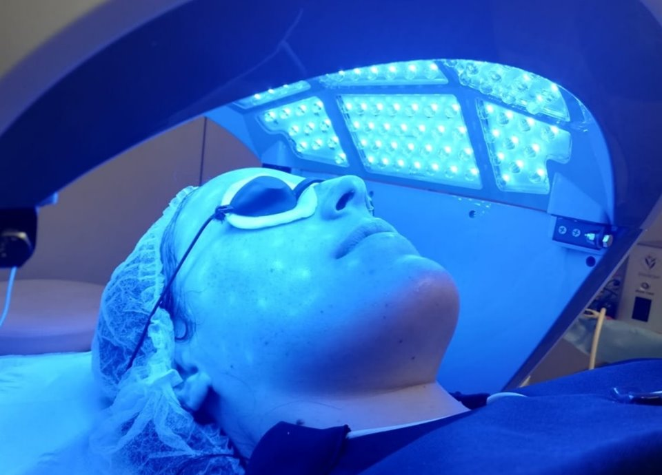 LED-Light-therapy-cape-town