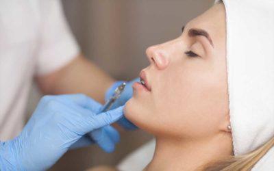Dermal Filler Treatments | Cape Town & Somerset West