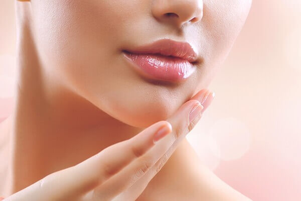 Lip Fillers (Cape Town & Somerset West)
