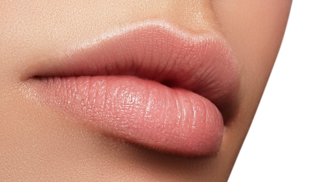 Lip-fillers-Somerset-west