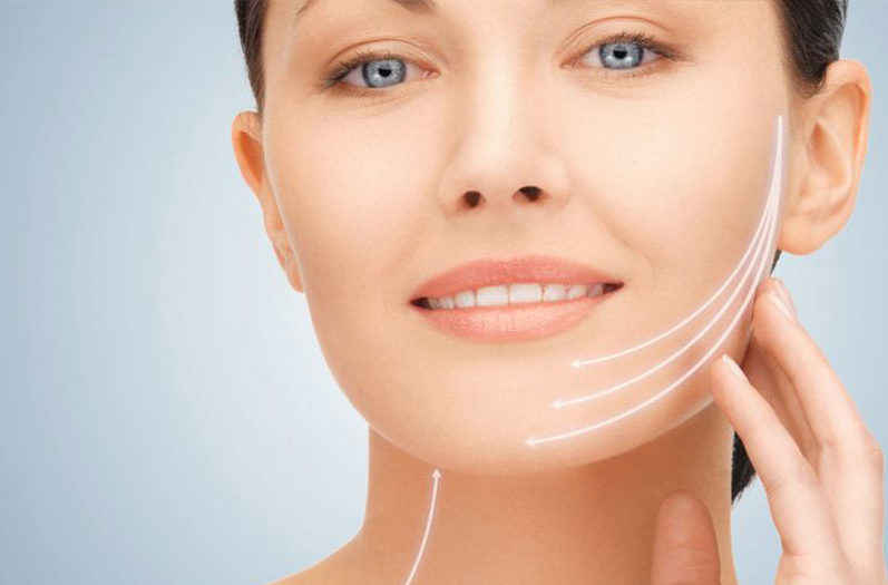 Aptos Thread Lift Treatment Explained